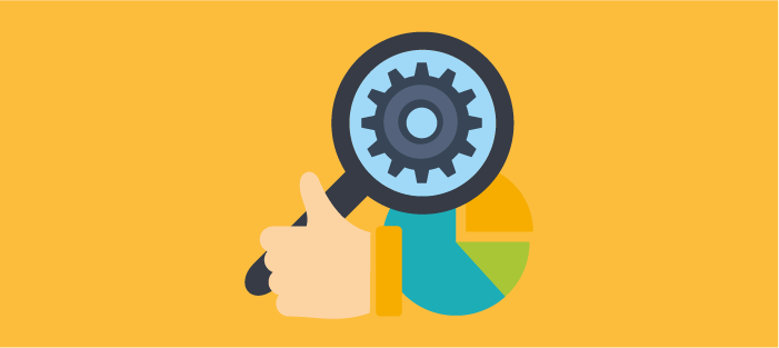 Understanding SEO: How to Optimize Your Content for Search Engines