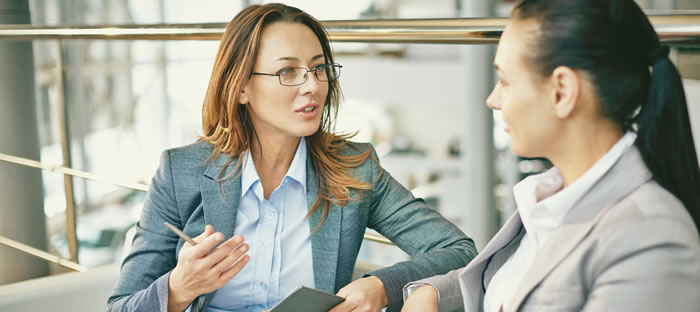 8Subject Matter Expert InterviewTips Every Introvert Needs to Know