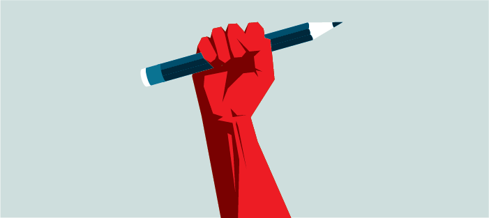 8 Weapons-Grade Tricks That Boost Your Persuasive Copywriting Power