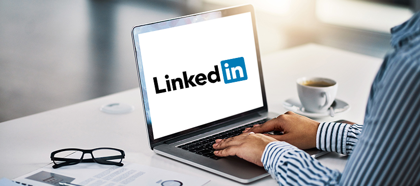 How to Use LinkedIn Ads: An Expert's Advice