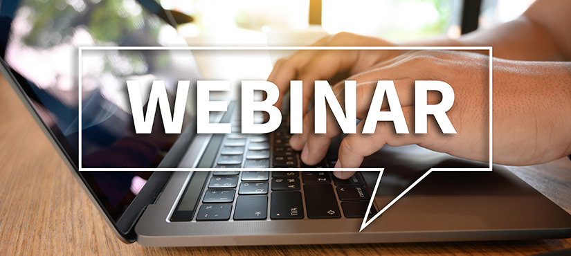 How to Promote Your Webinar in 3 Easy Steps