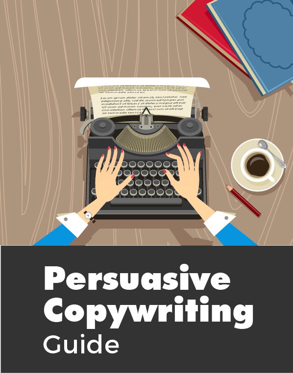 Persuasive Copywriting Guide
